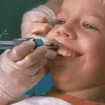 Needle Free Dental at Smile Place