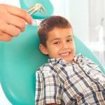 Tooth Extractions at Smile Place Dental
