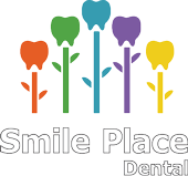Smile Place Dental