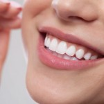Cosmetic Dentistry at Smile Place Dental